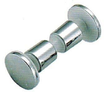 BATHROOM SMALL HANDLE MP-405