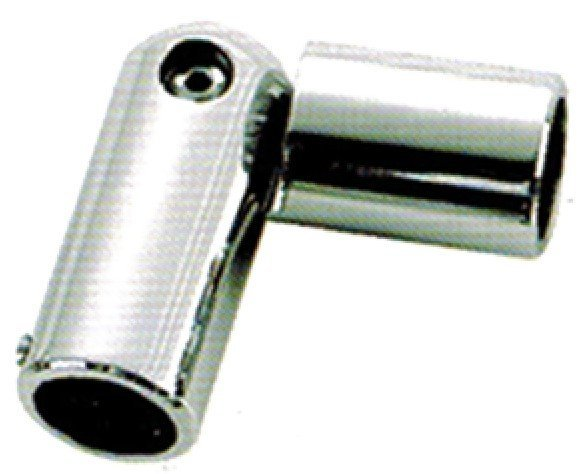 BATHROOM ACCESSORIES MP-604