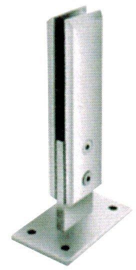 VERTICAL GLASS COLUMN MP-854