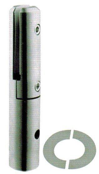 VERTICAL GLASS COLUMN MP-855