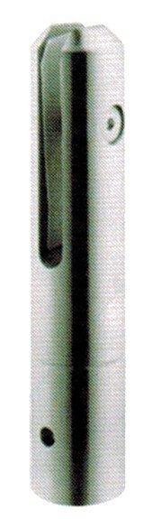 VERTICAL GLASS COLUMN MP-856