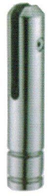 VERTICAL GLASS COLUMN MP-858