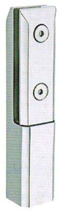 VERTICAL GLASS COLUMN MP-859