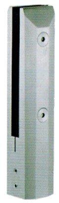 VERTICAL GLASS COLUMN MP-860