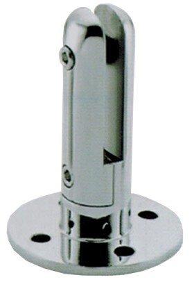 VERTICAL GLASS COLUMN MP-861