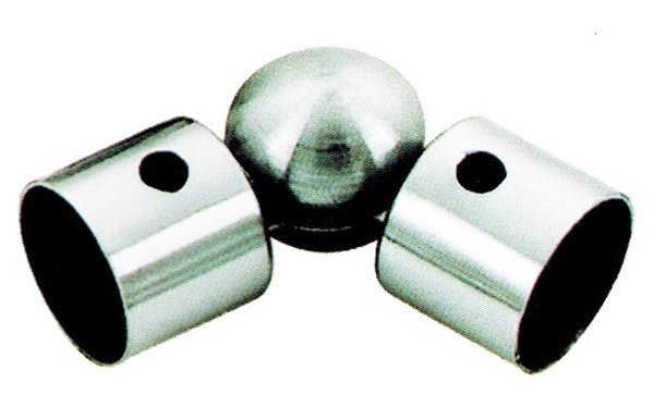 STAIR RAILING ACCESSORIES MP-944